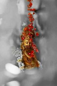 48215949 Krishna Images, Wallpaper, Photos, Pics, And Graphics Lord Krishna Images, Radha Krishna Pictures, Radha Krishna Photo, Krishna Art, Jai Shree Krishna, Little Krishna, Baby Krishna, Cute Krishna, Radhe Krishna Wallpapers