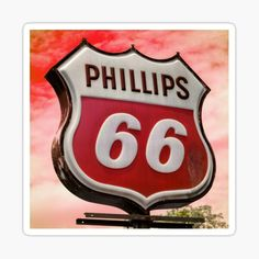 Phillips 66, Road Maps, Vintage Gas Pumps, Albuquerque News, Filling Station, Texaco, Old Signs, Gas Station, Vintage Signs