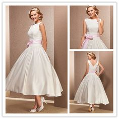 Cheap dress choker, Buy Quality wedding dresses pictures indian directly from China dress patterns for weddings Suppliers: 	You may also like	  			Sexy Open Back Lace Wedding Dresses V Neck Bridal Dress Vestido De Noiva 2014US $ 196.00/pi