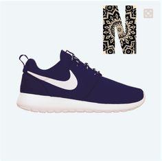 Détails sur Nike Free Rn Distance Chaussures de Course Taille 37,5 38,5 Baskets Femme Loisir