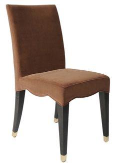 Chaise Fourmi Location Chaise Design Arne Jacobsen Vachon