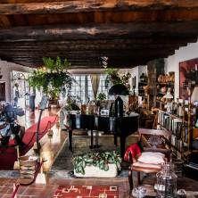 Salón Design Ideas, Interior Design, Museums, Architects, Home, Artists, Lanzarote, Nest Design, Home Interior Design