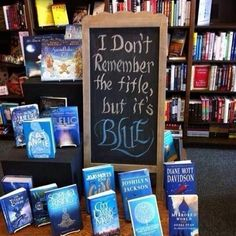 15 laugh-out-loud images that prove librarians are super witty.