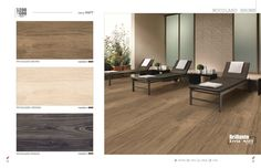 Woodland - Millennium Tiles 600x1200mm (24x48) Digital Recta Matt Wood Effect Porcelain Tiles  - Woodland Brown  - Woodland Crema  - Woodland Wenge Large format tiles creates a seamless and contemporary look, they increase the feeling of space, they provide a more realistic finish, bigger tiles means less maintenance.