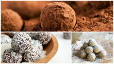 Gyerekekkel könnyen elkészíthető sütés nélküli sütemények Rum, Deserts, Muffin, Cookies, Chocolate, Breakfast, Sweet, Food, Drinks