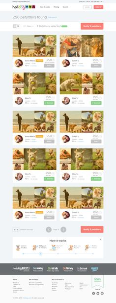 Searchresults 1 tiles