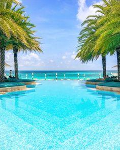 Paradisiac Anguilla at Zemi Beach House