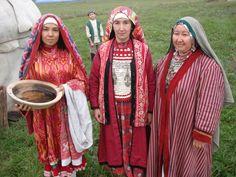 Фотографии Башкирский костюм – 1 706 фотографий