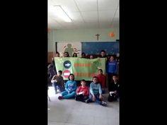 Alumnos del CC Nuestra Señora del Carmen (Valladolid). Poemas en diferentes idiomas Family Guy, Youtube, Fictional Characters, Languages, Fantasy Characters, Youtubers, Youtube Movies, Griffins