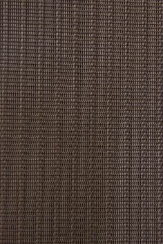 Polyscreen rustico V91. Factor de apertura 10%. Tejidos para estores enrollables, paneles japoneses, cortinas verticales,... www.cortinarium.com