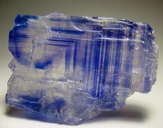 Halite / Mineral Friends <3