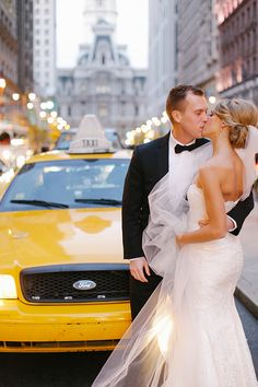 love hair, veil, and silhouette. And the classic tux