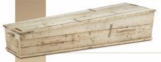 Doodskist, Grafmand, Lijkwade, Baarplank, hout, wilgen, karton, bouwpakket | De Ode Uitvaartbegeleiding