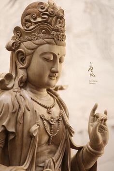 Sculpture Head, Buddha Sculpture, Thai Buddha Statue, Buddah Statue, Lord Buddha Wallpapers, Jorge Martinez, Hanya Tattoo, Buddha Tattoos, Tattoo Photography