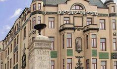 Нова Година 2017 Белград Indira Ghandi, Serbia Travel, Nobel Prize Winners, Guest List, 4 Star Hotels, Front Desk, Journey
