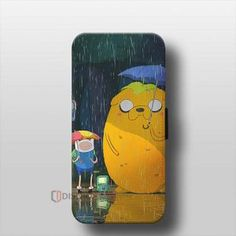 Adventure Time wallet cases, Best Iphone 6 Plus Wallet Case, Iphone 6 Plus Wallets, Iphone 5 Wallet Case For Men, Samsung Edge 7 Wallet Case, Wallet Phone Case Note 5