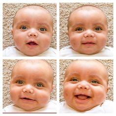 i Love babies.......