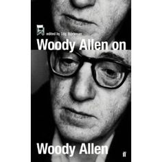 With thirty-five years of personal film-making behind him, Woody Allen is one of the most distinctive, uncompromising and accomplished of all American directors. One of the great practitioners of film comedy, Allen progressed from the slapstick of Take the Money and Run and Bananas, through the sophisticated Freudian one-liners and existential pratfalls of Annie Hall and Manhattan, to the complex moral studies of Crimes and Misdemeanours and Husbands and Wives. In the meantime Allen's own…