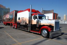 jerry blackwell truck, i bought my truck from him