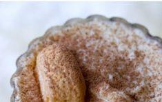 Tiramisu con ricotta - Ecco per voi la ricetta del tiramisù con la ricotta, un dolce buonissimo e golosissimo perfetto per tutte le occasiono, è perfetto per chi vuole stare a dieta.