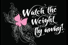 Lose weight, gain energy and feel great with Plexus Slim!   Visit my Plexus page hildamckenzie.myplexusproducts.com
