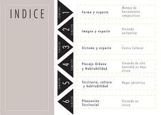 Portafolio Maria Camila Arango on Behance Architecture Presentation Board, Revit Architecture, Online Portfolio, Autocad, Photoshop, Adobe, Behance, Posters, Design