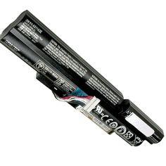 Acer AS11A5E    http://www.batteryer.co.nz/Acer-laptop-batteries/Acer-AS11A5E-battery.html