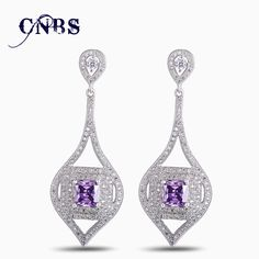 Cheap earring castings, Buy Quality earrings triangle directly from China earrings rabbit Suppliers:           SIZE:4.2*1.8 cm(1 cm=0.39 in)