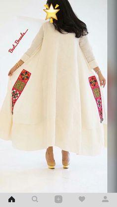 Abaya Fashion, Ethnic Fashion, African Fashion, Fashion Dresses, Dna Drawing, Baby Girl Fashion, Womens Fashion, Short Dresses, Girls Dresses