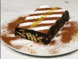 Κέικ – Σελίδα 3 – foodaholics.gr Tiramisu, Ethnic Recipes, Food, Meals, Yemek, Eten, Tiramisu Cake