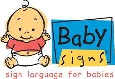 By the time babies are 9 to 10 months old, they are quite capable of knowing what it is they need or want. What they don't know is how to tell us with words-which leads directly to frustration for baby and parent alike. All this changes when a baby is able to use signs.    http://babysignandplay.com/benefits