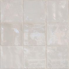 Boho Kitchen, Kitchen Tiles, Kitchen Decor, Kitchen Design, Splashback Tiles, Backsplash, Brick In The Wall, Tadelakt, Tiny House Bathroom