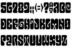 Результат изображения для romantica font cyrillic