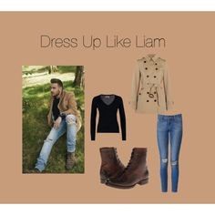A fashion look from April 2015 featuring print shirts, short coat and cropped skinny jeans. Browse and shop related looks. Paige Denim, Burberry, Dress Up, Shoe Bag, Polyvore, Stuff To Buy, Outfits, Shopping, Shoes