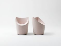 With a unique curvaceous, fully upholstered frame and medium back, Rest by ESO is GECA certified. Rose Quartz Serenity, New Day, Soft Leather, Armchair, Baby Shoes, Rest, Stools, Design, Lounge