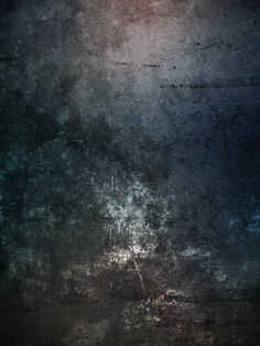 colorful-grunge-texture-8