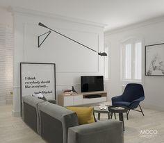 livingroom#kamienica