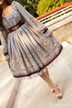 I love that dress i want it for my self to wear.