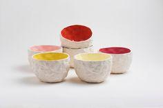 Date una vuelta por http://charliechoices.com/sud/ y conoce los objetos de SUD Realizados en cerámica esmaltada para el día a día de tu hogar. . . . #diseño #deautor #handmade #hechoamano #emprender #emprendedores #ceramica #deco #bazar #hogar