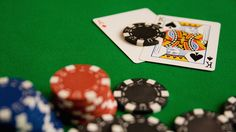 Xavier Niel investit dans une compétition de poker - http://www.freenews.fr/freenews-edition-nationale-299/xavier-niel-investit-competition-de-poker