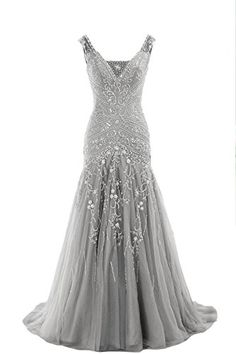 online shopping for Uryouthstyle 2017 Crystals Mermaid Mother Of The Bride Dresses Long Prom Gowns from top store. See new offer for Uryouthstyle 2017 Crystals Mermaid Mother Of The Bride Dresses Long Prom Gowns White Evening Gowns, White Ball Gowns, Evening Dresses, Bridesmaid Dresses, Prom Dresses, Formal Dresses, Long Dresses, Dress Long, Beaded Dresses