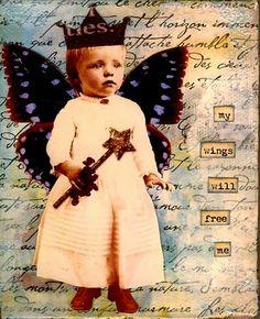 Google Image Result for http://4.bp.blogspot.com/_XEWXrdrqsvU/ShRm8hVHYmI/AAAAAAAABZY/O7qMZh2LL48/s400/mixed%2Bmedia.jpg