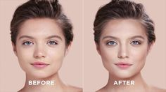 Check out the How to Contour Your Square Face video at Sephora! (http://www.sephora.com/sephoratv/sephoratv.jsp?ooid=d2YXJiczpR0k_7gxdWiK5lz5sJ6RuliN)