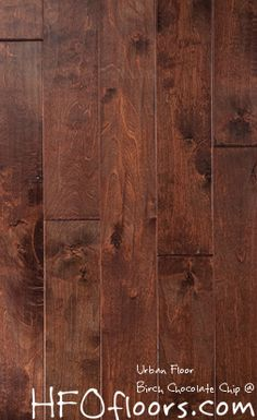 1000 Images About Hard Wood Floor On Pinterest Birches Dark Hardwood And Welcome Home