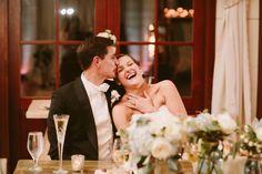 Pippin Hill Farm wedding photographer.