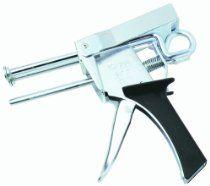 3M 8191 Automiby 2-Ounce Heavy Duty Epobyy Applicator Gun