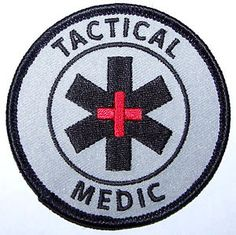 Congratulations to my friend! He worked so hard to achieve becoming a tactical medic while running shifts on the ambulance! Kannapolis is lucky to have him!