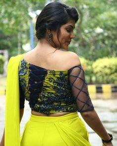 Photograph of  Athulya Ravi TOP 50 INDIAN ACTRESSES WITH STUNNING LONG HAIR - NARGIS FAKHRI PHOTO GALLERY  | CDN2.STYLECRAZE.COM  #EDUCRATSWEB 2020-07-16 cdn2.stylecraze.com https://cdn2.stylecraze.com/wp-content/uploads/2014/03/Nargis-Fakhri.jpg.webp