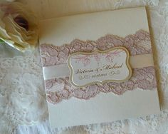 Risultati immagini per branches pink gold wedding