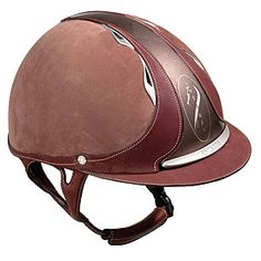 890 dollars for a custom Antares Helmet!